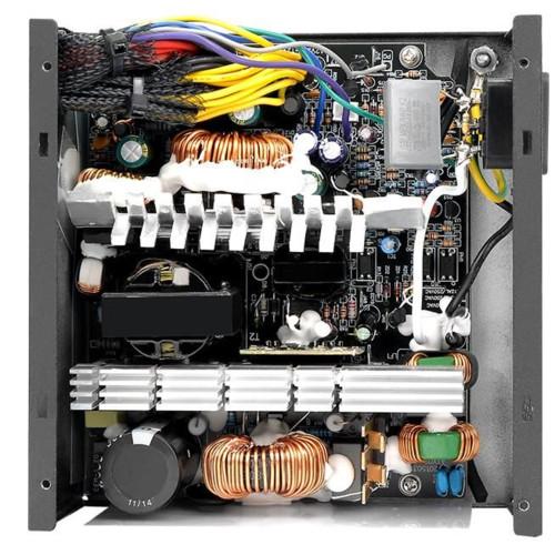 TR2 S 600W