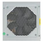 Блок питания Qdion ATX QD-500PNR,
