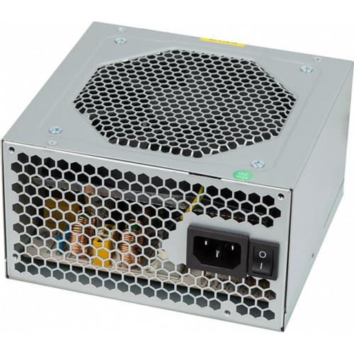 ATX QD-500PNR,