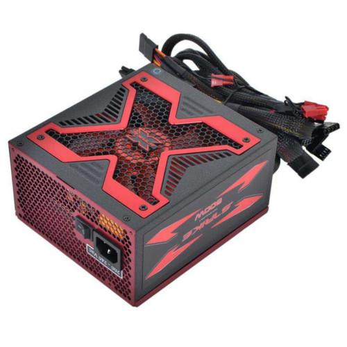 Strike-X 600W