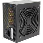 Блок питания Aerocool VX PLUS 750 RGB