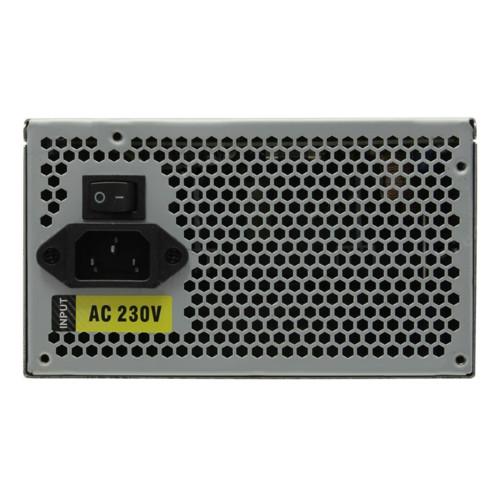 PC450-80-O