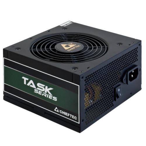 TPS-700S