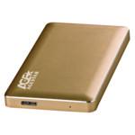 Аксессуар для жестких дисков Agestar 3UB2A16C