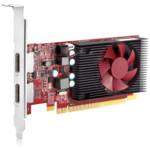 Видеокарта HP AMD Radeon R7 430