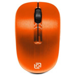 Мышь Oklick 525MW-OR