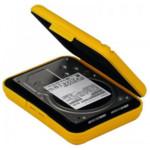 Аксессуар для жестких дисков ORICO Чехол для HDD/SSD