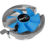 Охлаждающая подставка Aerocool Verkho A Soc