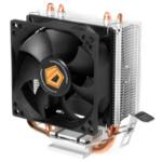 Охлаждение ID-Cooling SE-802