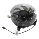 Охлаждение Cooler Master RH-Z50-20FK-R1