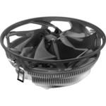 Охлаждение Cooler Master RH-Z70-18FK-R1