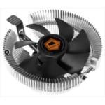 Охлаждение ID-Cooling DK-01T