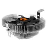 Охлаждение ID-Cooling DK-01