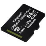 Флеш (Flash) карты Kingston 64 Гб без адаптера