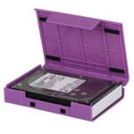 Аксессуар для жестких дисков ORICO PHP-35-PU