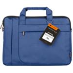 Сумка для ноутбука Canyon Fashion toploader Bag for 15.6