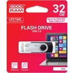 USB флешка (Flash) GoodRam UTS3-0320K0R11