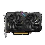 Видеокарта Asus GeForce GTX 1660 SUPER