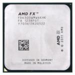 Процессор AMD FX-6300 X6