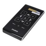 Аксессуар для жестких дисков Zalman ZM-VE500 B