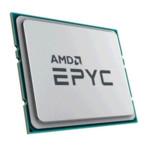 Серверный процессор AMD P16638-B21