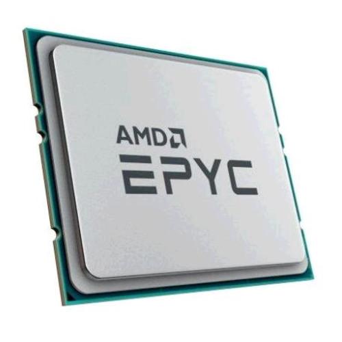 Серверный процессор AMD P16638-B21 (P16638-B21)