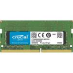 ОЗУ Crucial 32GB DDR4-3200 SODIMM