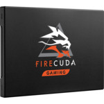 Внутренний жесткий диск Seagate FireCuda 120 SSD 4TB