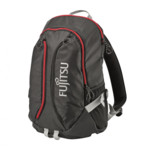 Сумка для ноутбука Fujitsu Sportive Backpack 16