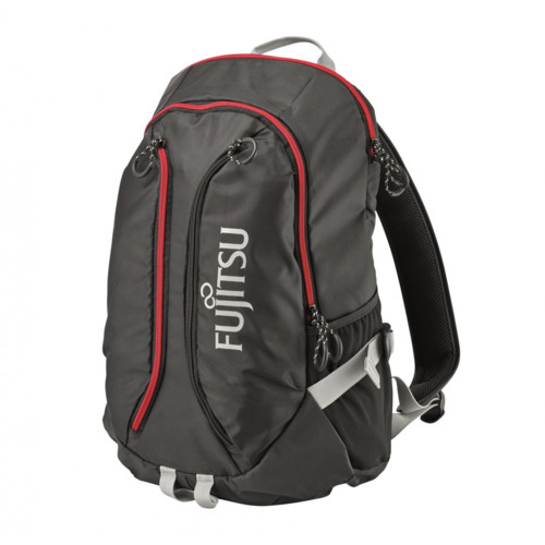 """Сумка для ноутбука Fujitsu Sportive Backpack 16"""" (S26391-F1194-L137)"""