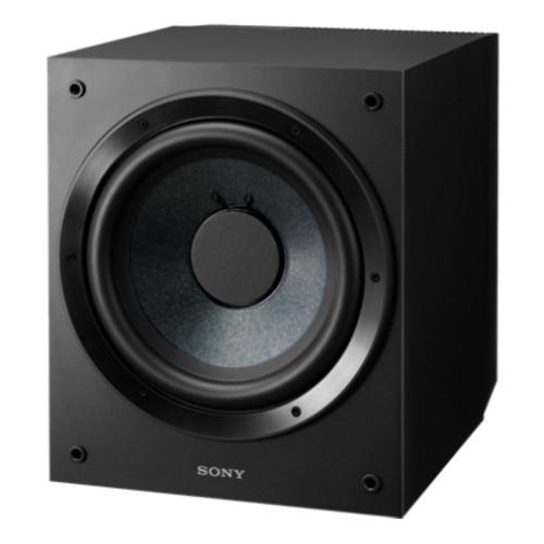 Аудиоколонка Sony SACS9.CEL (SACS9.CEL)