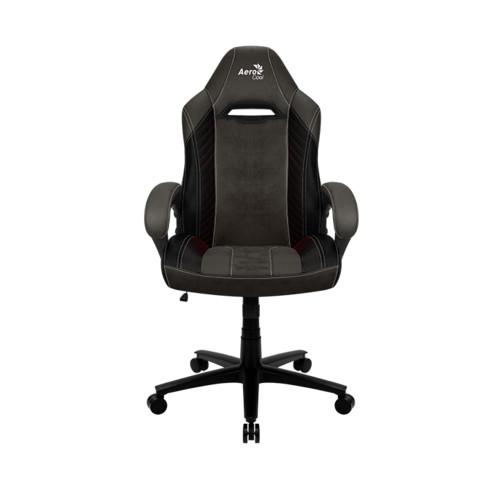 Компьютерная мебель Aerocool BARON Lite Iron Black (BARON Lite Iron Black)