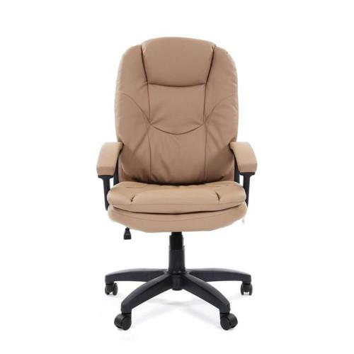 Компьютерная мебель Chairman 668 LT (00-07011067)