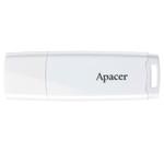 USB флешка (Flash) Apacer AH336