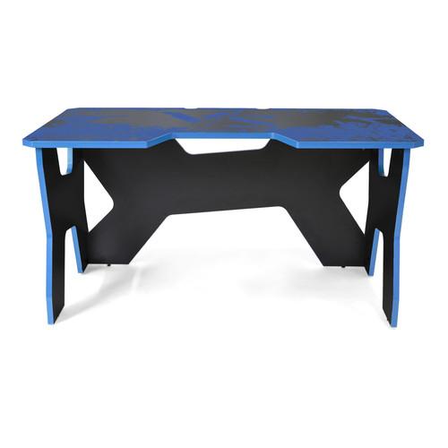 Компьютерная мебель DXRacer Generic Comfort Gamer3 (GAMER2/VS/NB)