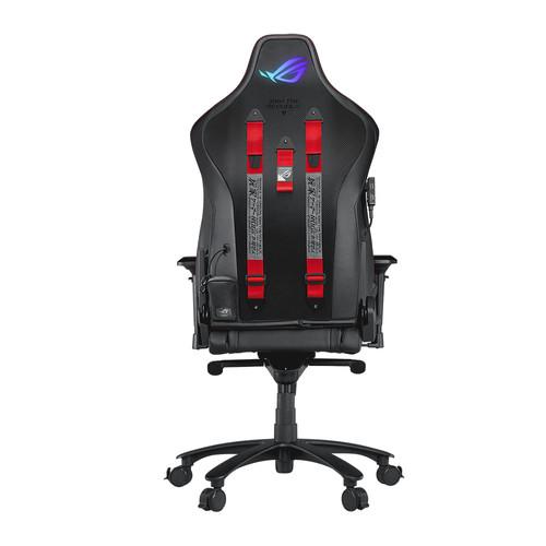 Компьютерная мебель Asus ROG Chariot (90GC00E0-MSG010)