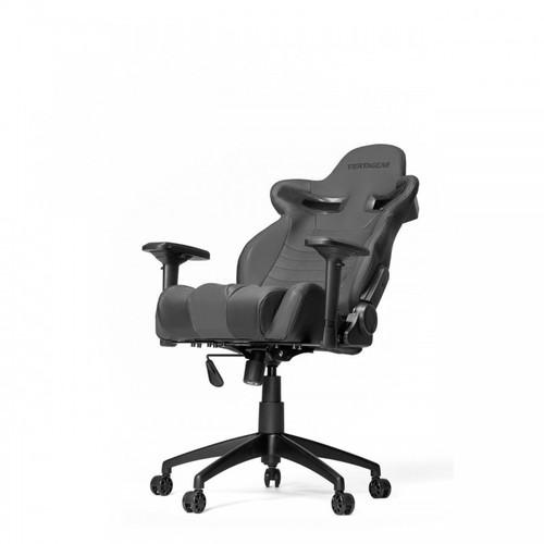 Компьютерная мебель Vertagear Racing Series S-Line SL4000 Black/Carbon Edition (VG-SL4000_CB)