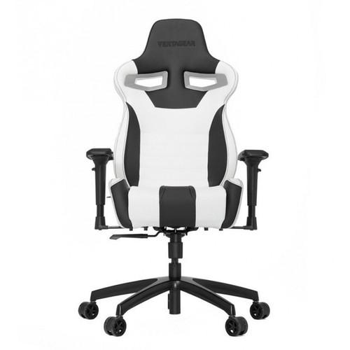 Компьютерная мебель Vertagear Racing Series S-Line SL4000 White/Black Edition (VG-SL4000_WBK)