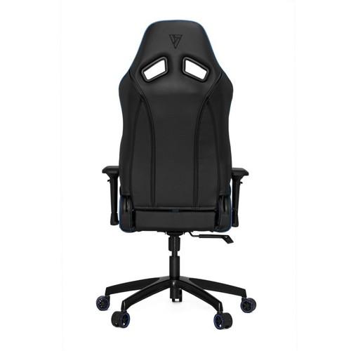Компьютерная мебель Vertagear Racing Series S-Line SL5000 Black/Blue Edition (VG-SL5000_BL)