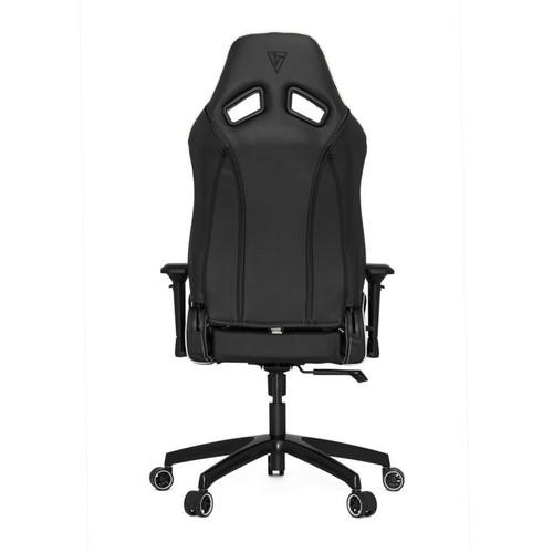 Компьютерная мебель Vertagear Racing Series S-Line SL5000 Black/White Edition (VG-SL5000_WT)