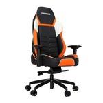 Компьютерная мебель Vertagear Racing Series S-Line PL6000 Black/Orange Edition