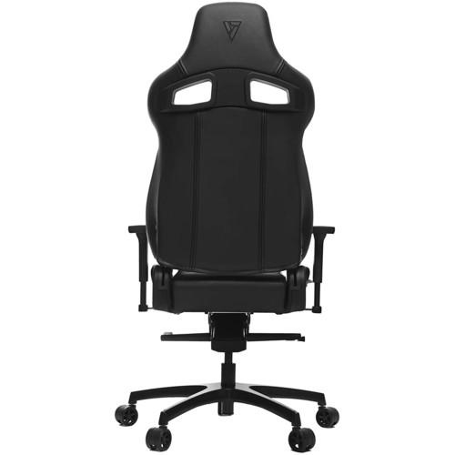 Компьютерная мебель Vertagear Racing Series P-Line PL4500 Black (VG-PL4500_BK)