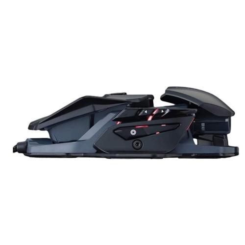 Мышь Mad Catz R.A.T. PRO S3 black (MR03DCINBL000-0)