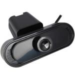 Веб камеры X-Game XW-80