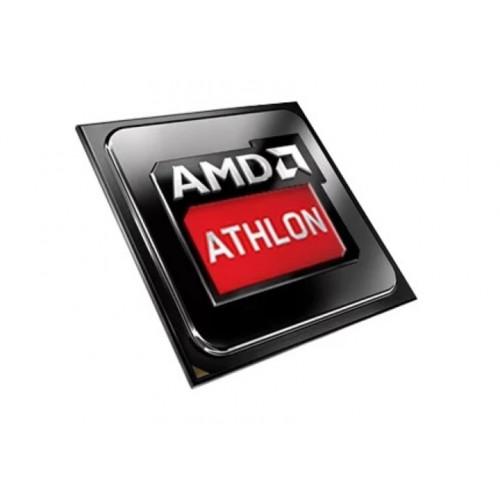 Процессор AMD Athlon X4 860K (AD860KXBI44JA)