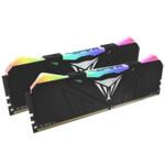 ОЗУ Patriot Viper RGB DDR4 32Gb 3200Mhz DIMM