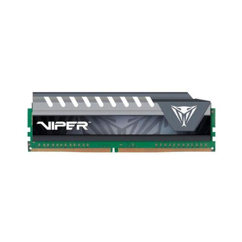 ОЗУ Patriot Signature Premium DDR4 32Gb PC21300 2666Mhz DIMM (PSP432G26662H1)