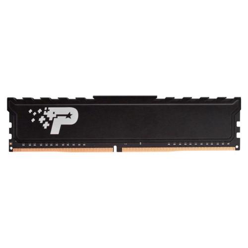 ОЗУ Patriot Signature Premium DDR4 3200Mhz DIMM 32Gb (PSP432G32002H1)