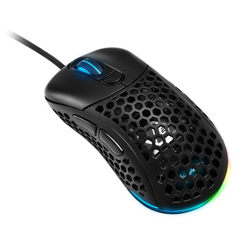 Мышь Sharkoon Light2 200 (LIGHT2-200)