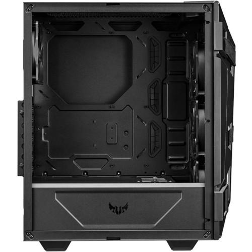 Корпус Asus TUF Gaming GT301 (90DC0040-B49020)